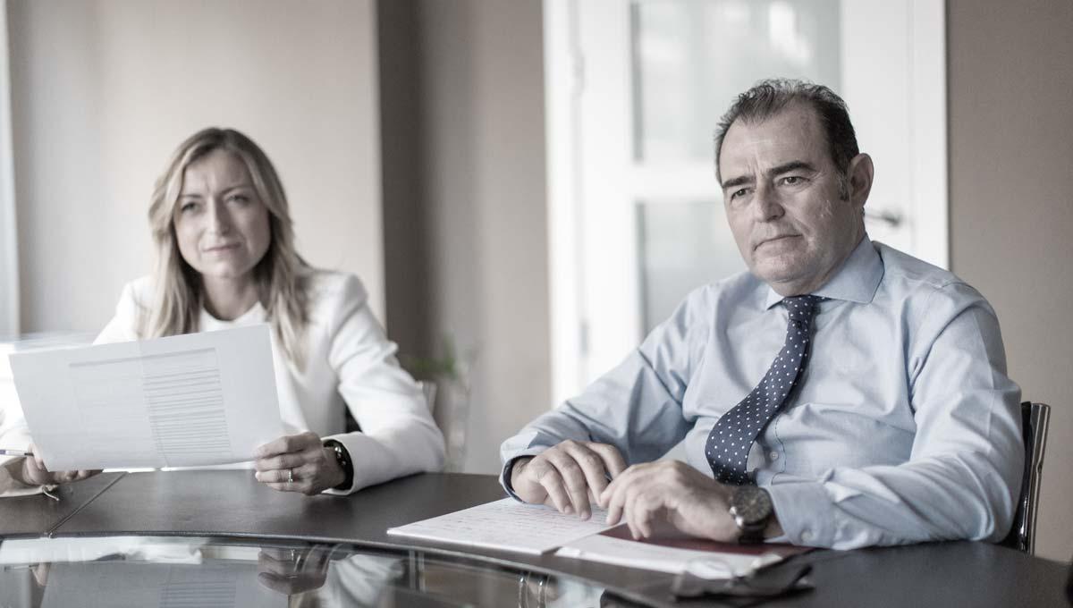 rocabertygrau-despacho-de-abogados-01