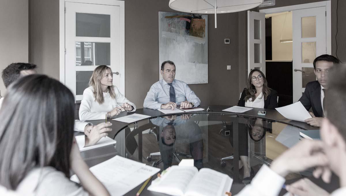 rocabertygrau-despacho-de-abogados-04