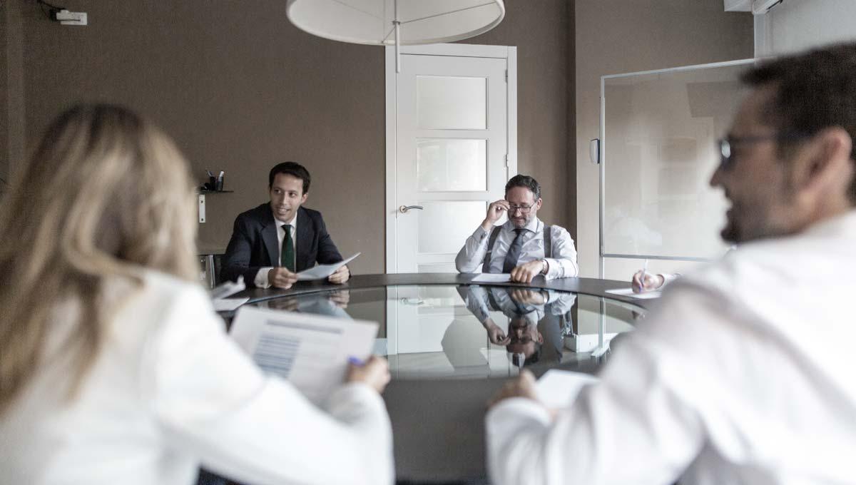 rocabertygrau-despacho-de-abogados-03