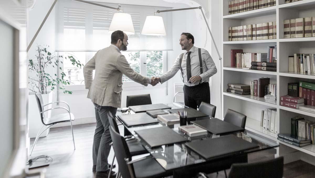 rocabertygrau-despacho-de-abogados-09