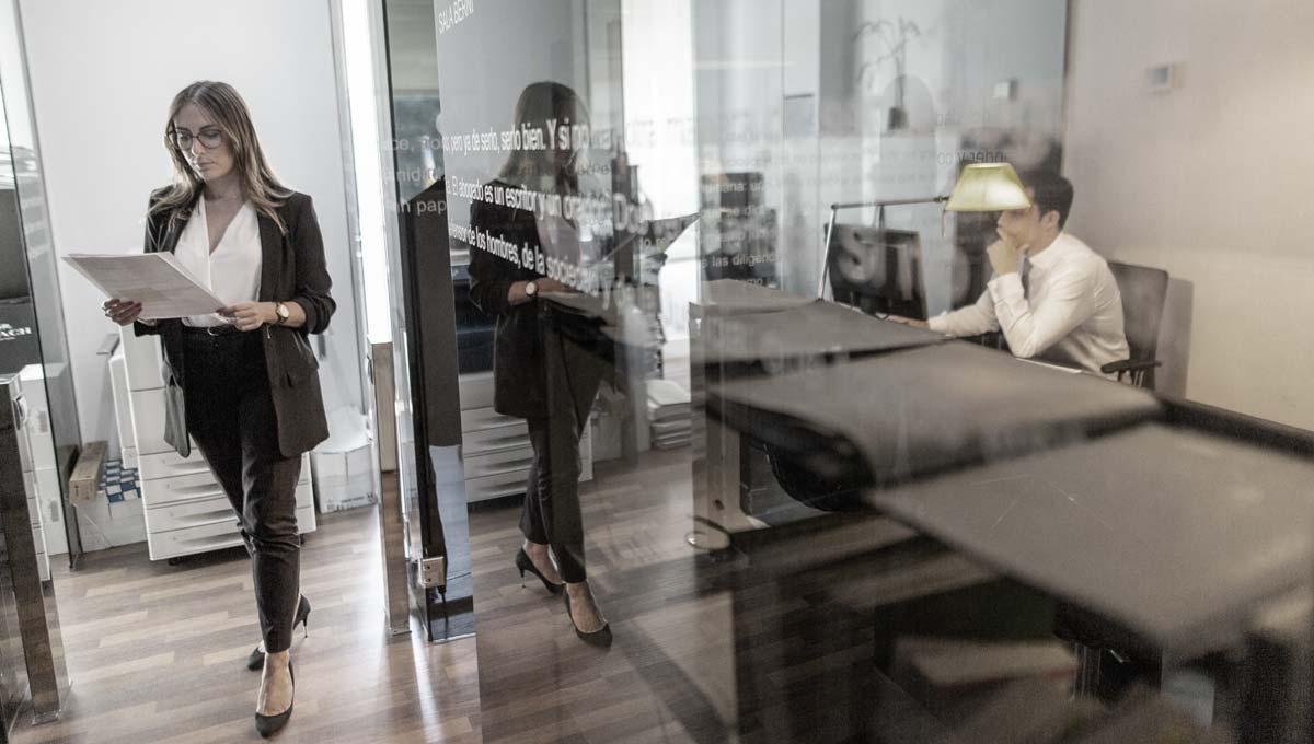 rocabertygrau-despacho-de-abogados-11
